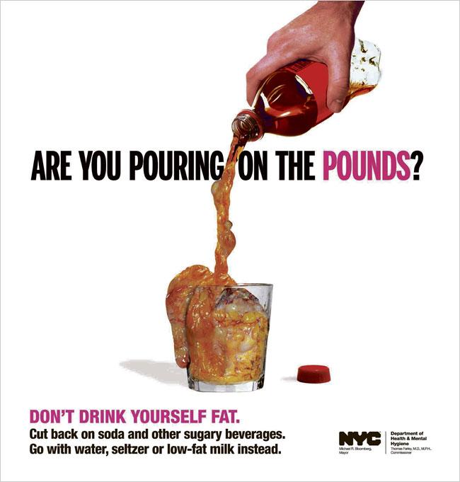 Sodat Fat