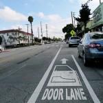 Door Lane